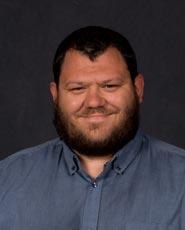 Gregg Southerland